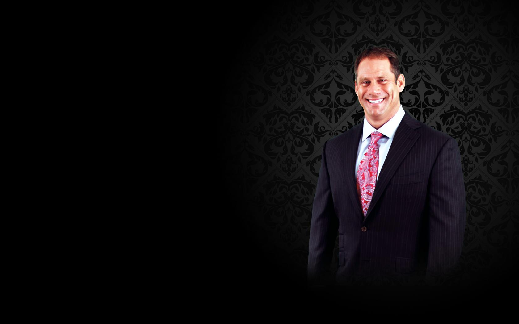 Glen Lerner - Las Vegas Injury Attorney | about.me