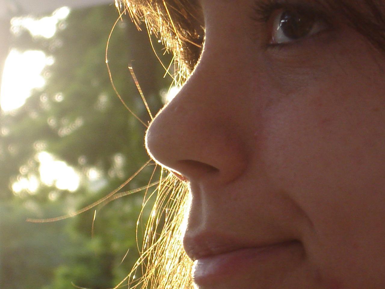 Alessandra Gilos M.