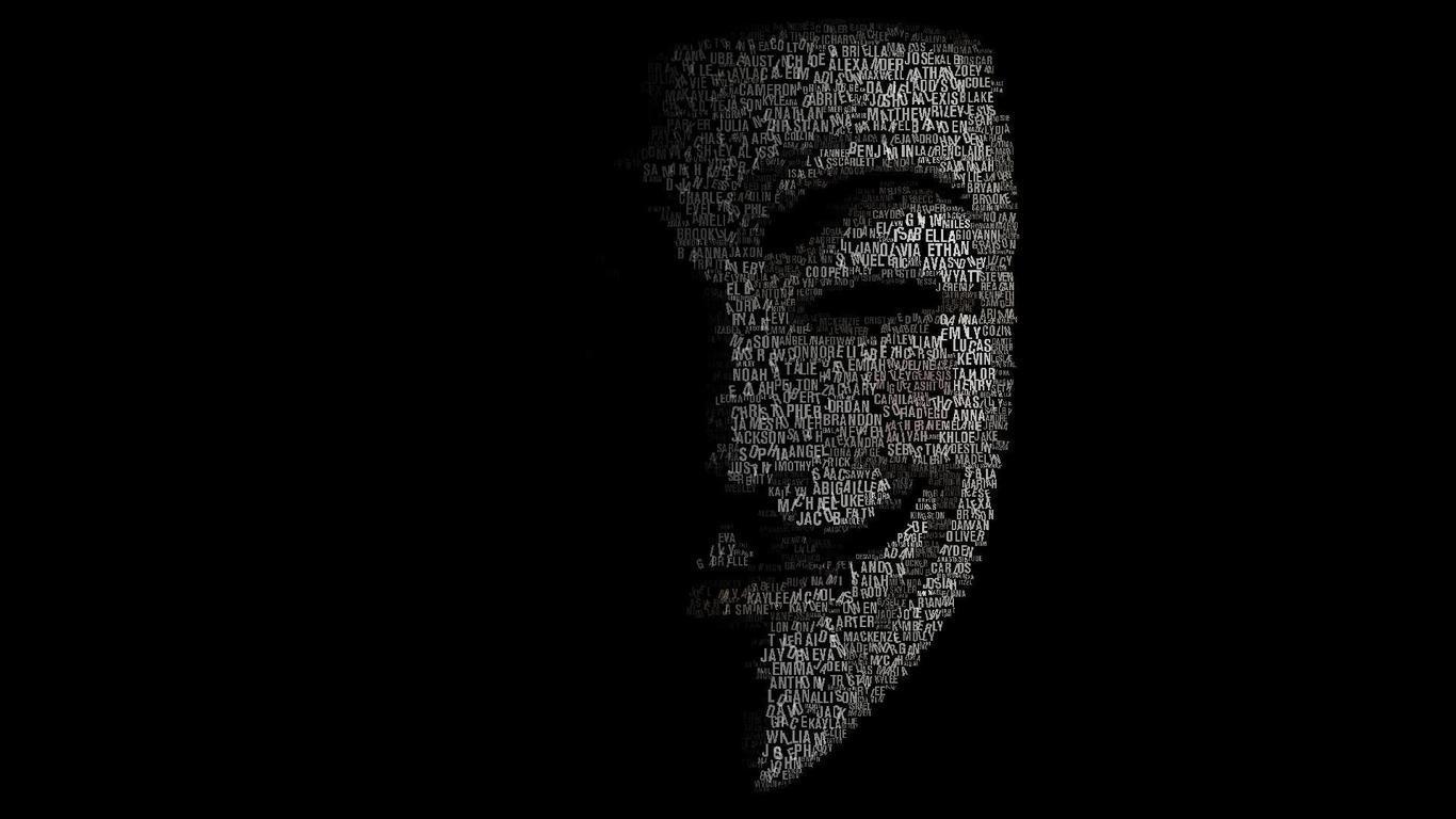 Salah Kaprah Hacker