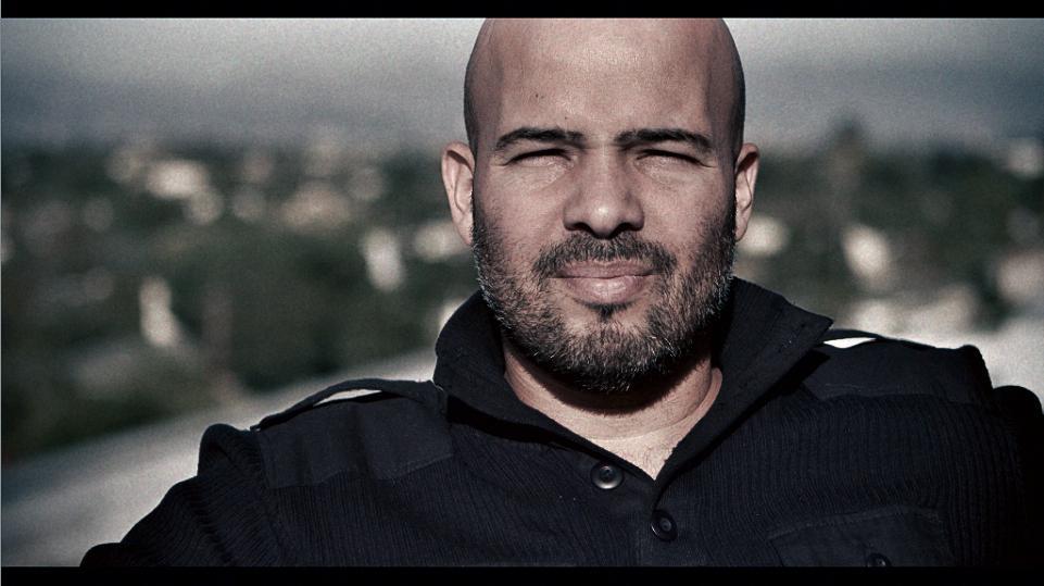 Hector Batista