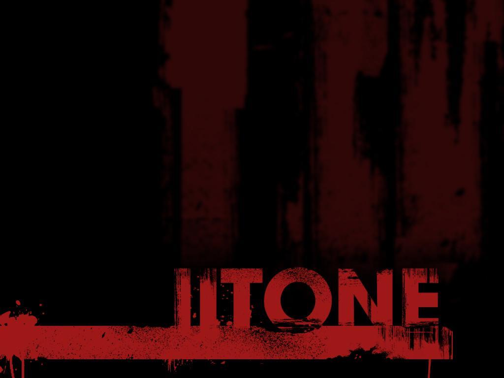 IITone
