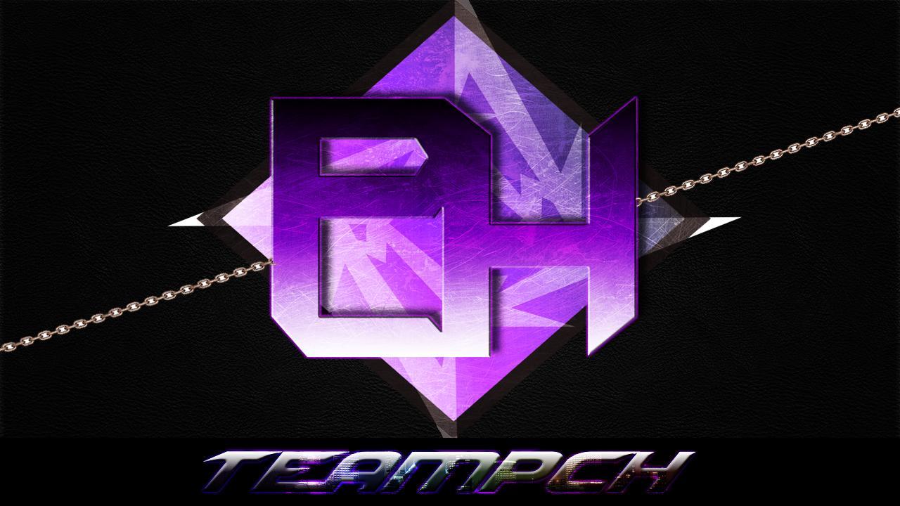 Team PCH