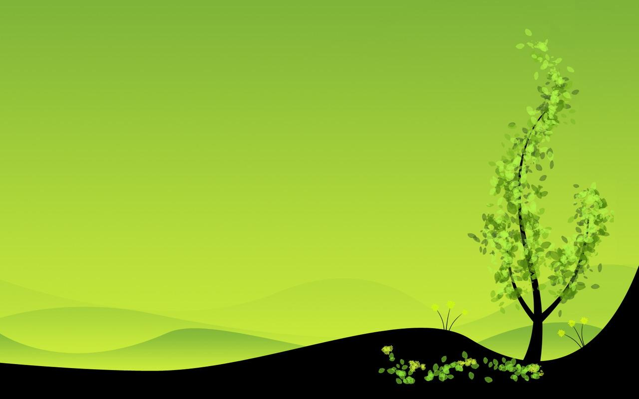 Background Designs For Coreldraw Images Free Download