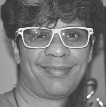 Imran Kazmi
