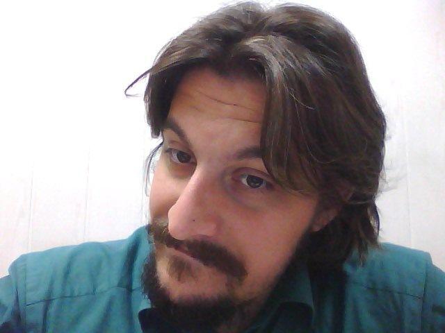 Ivan Begtin