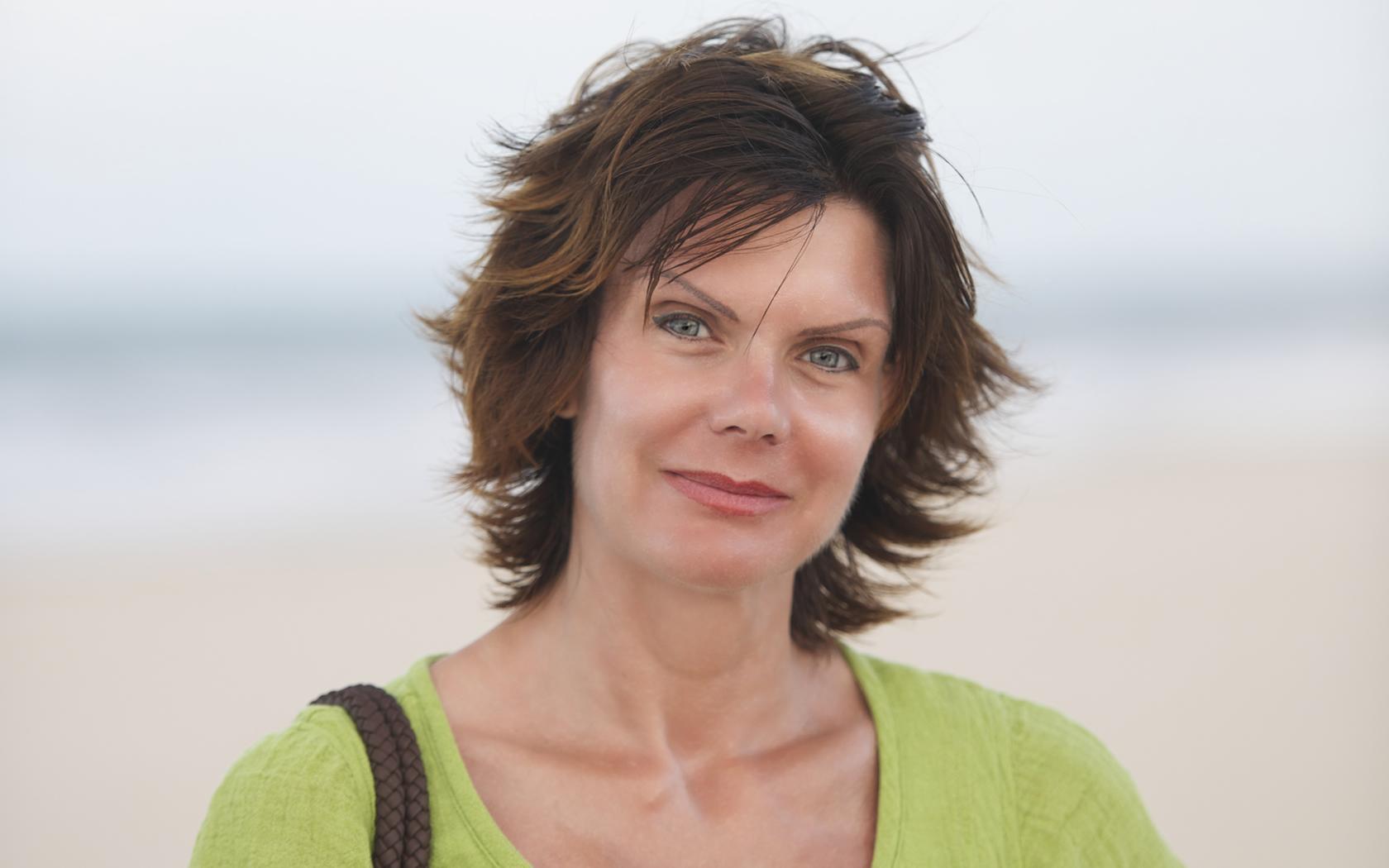 Janne Hegna