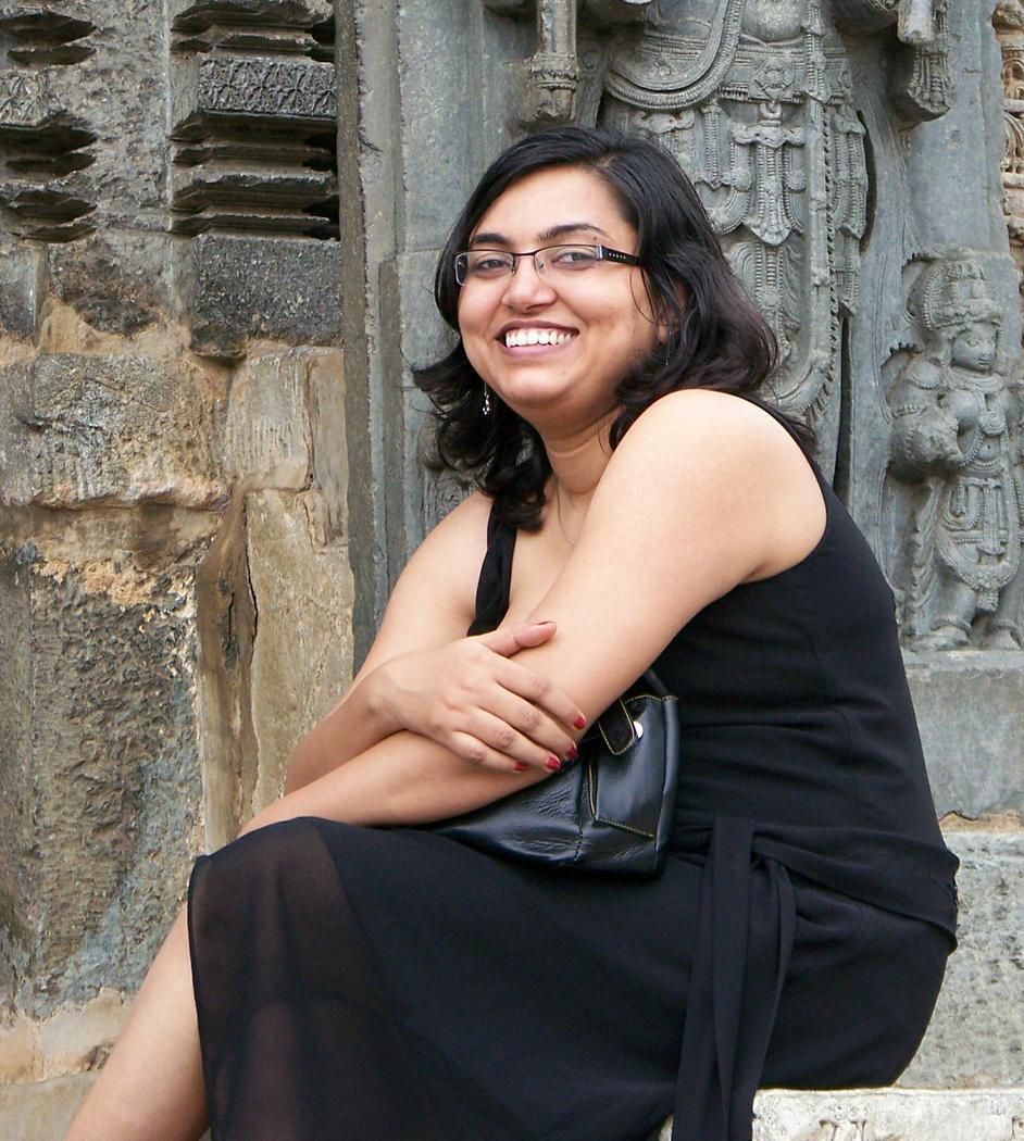 Jaya Jha