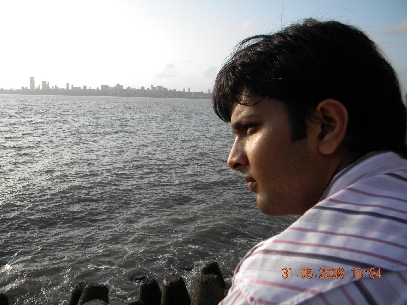 Jeet Dholakia