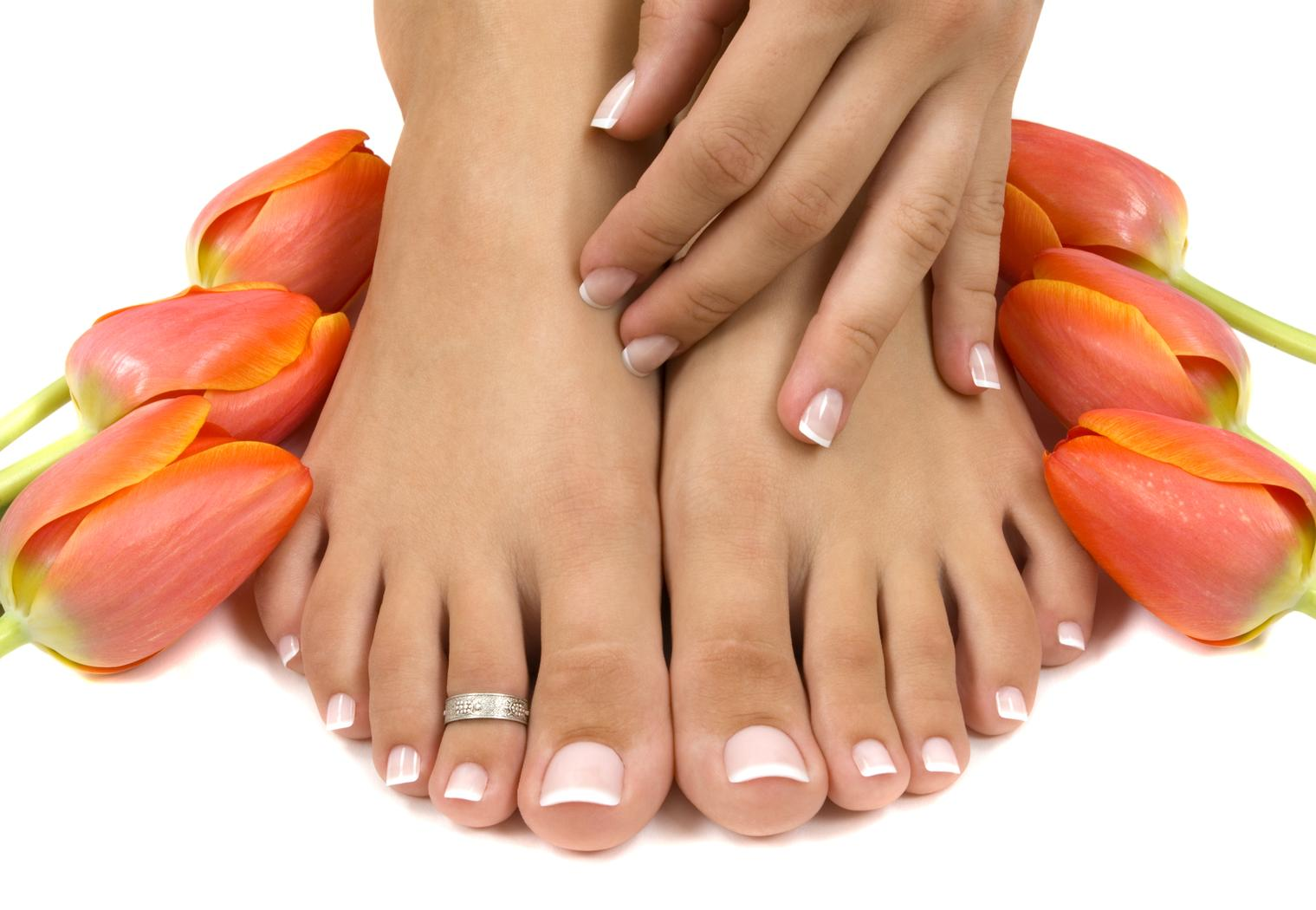 mobile manicures and pedicures i come to you classic manicure pedicure ...