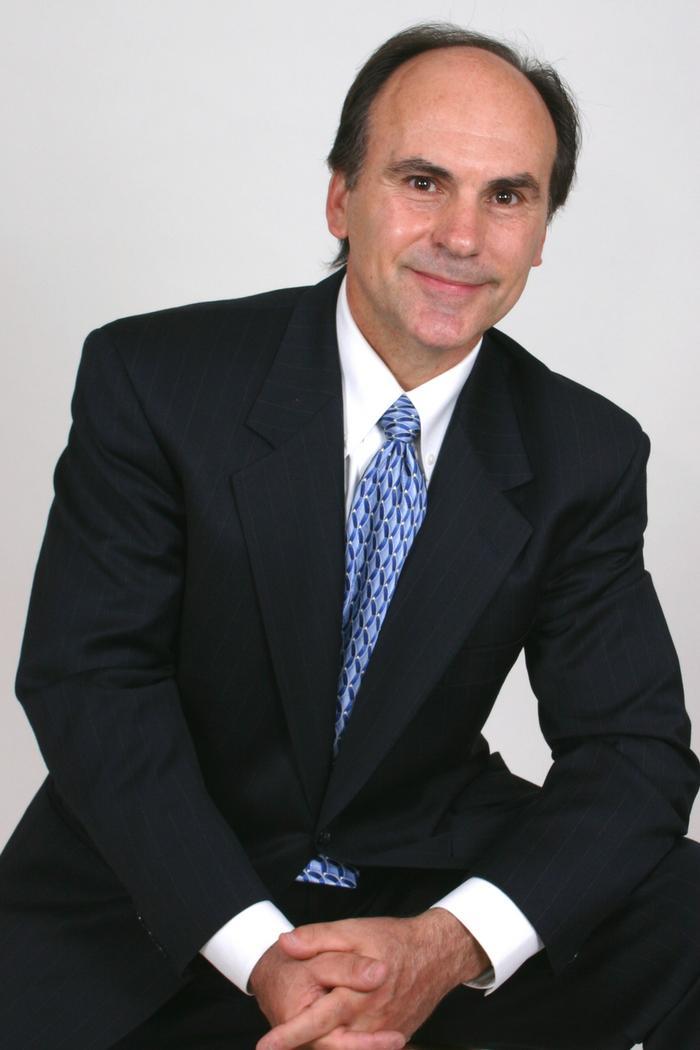 Joseph Fallarino