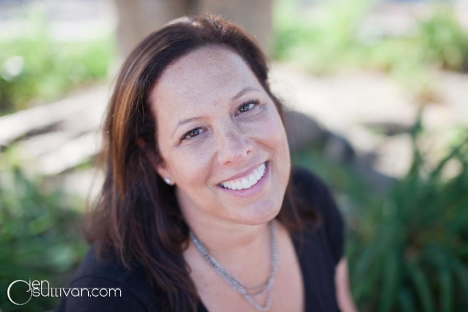 Judy Werner