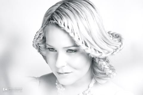 Katie Crowe