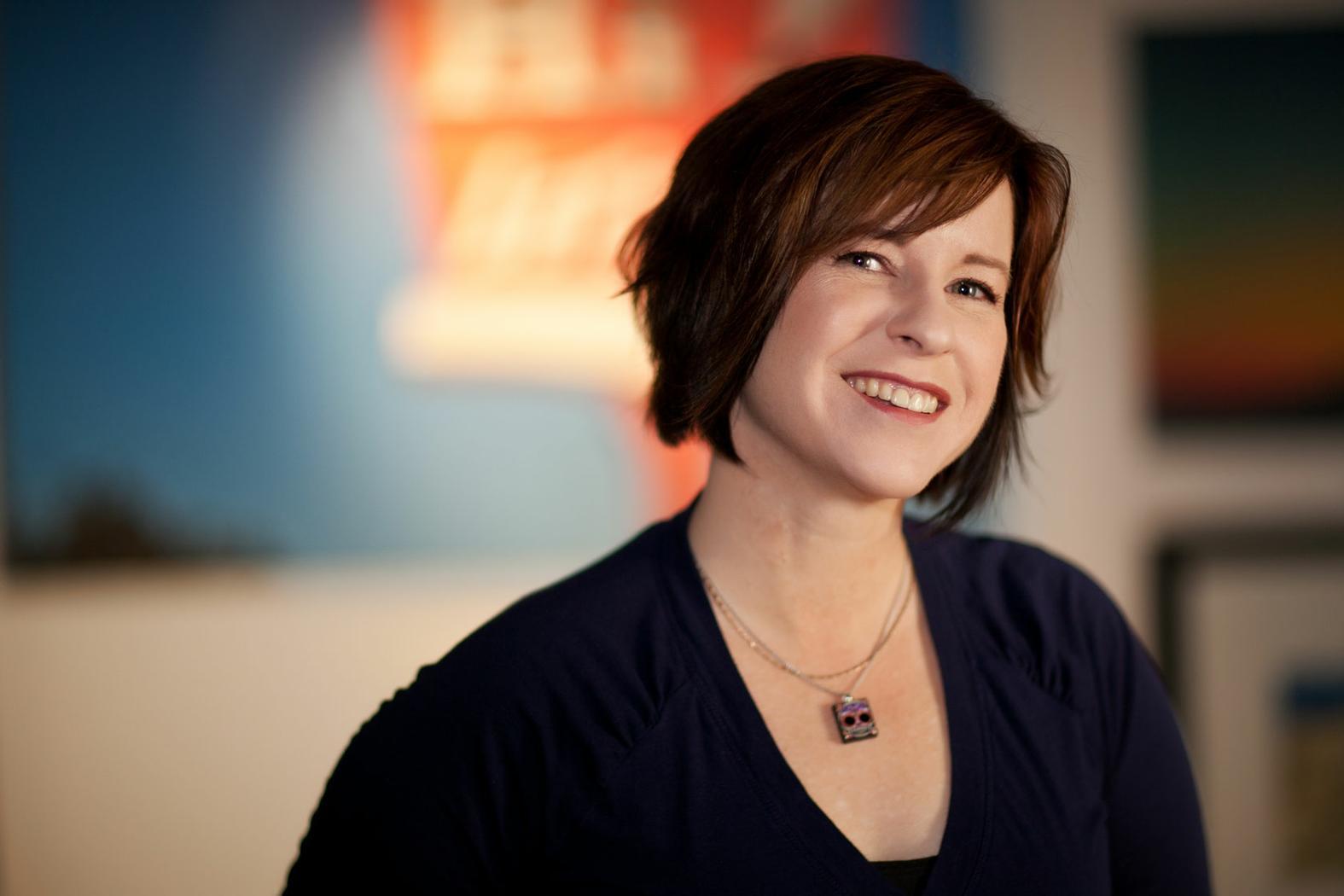 Kristy Duncan