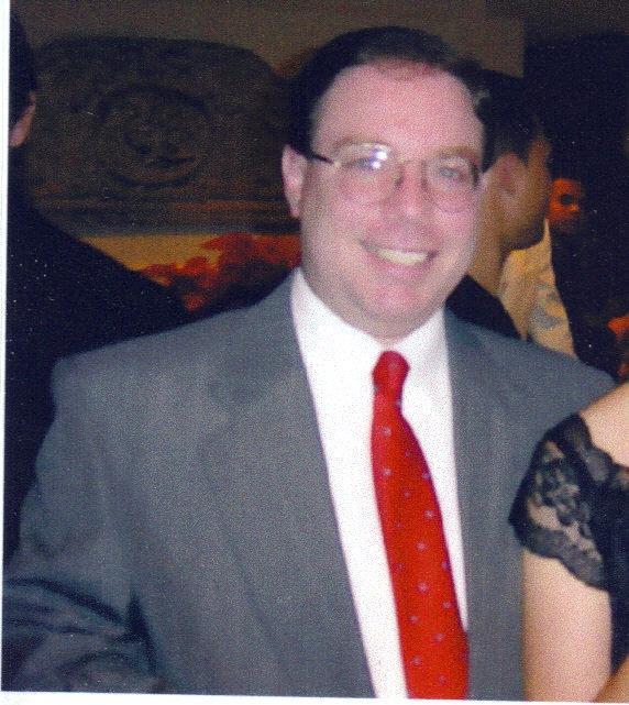 Kent Wusterbarth