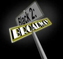 B2: Productions