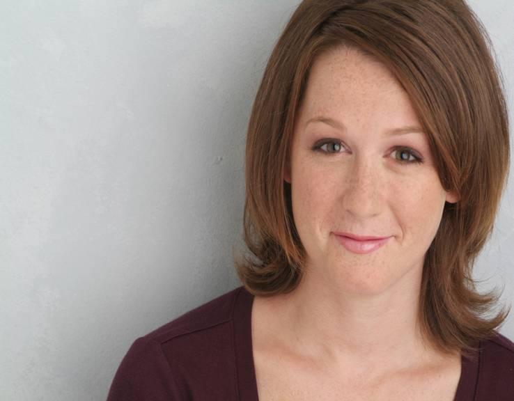 Kristen Schier