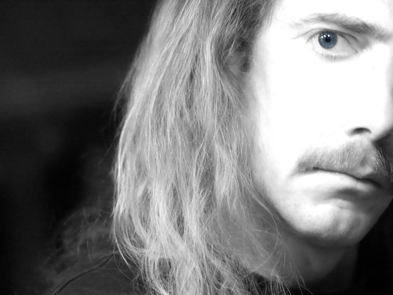 Lars Cosh-Ishii