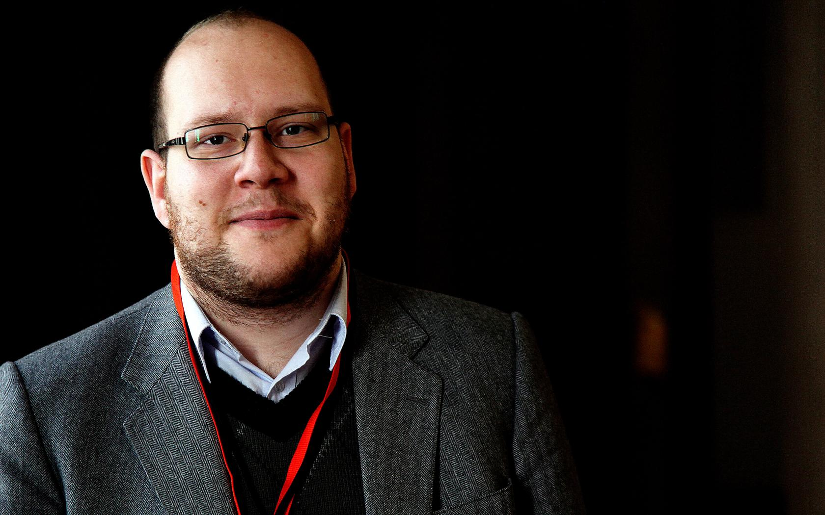 László Bognár