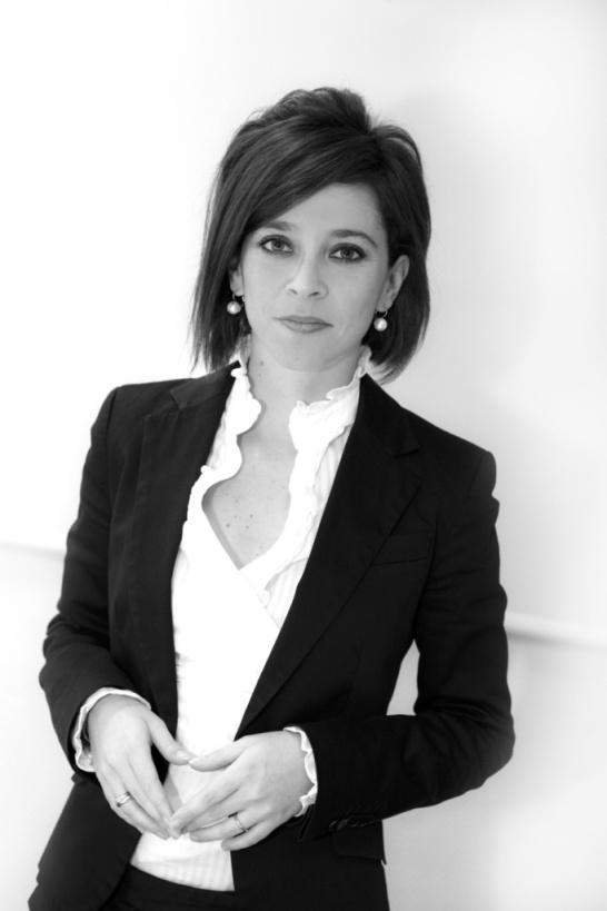 Laura Illia