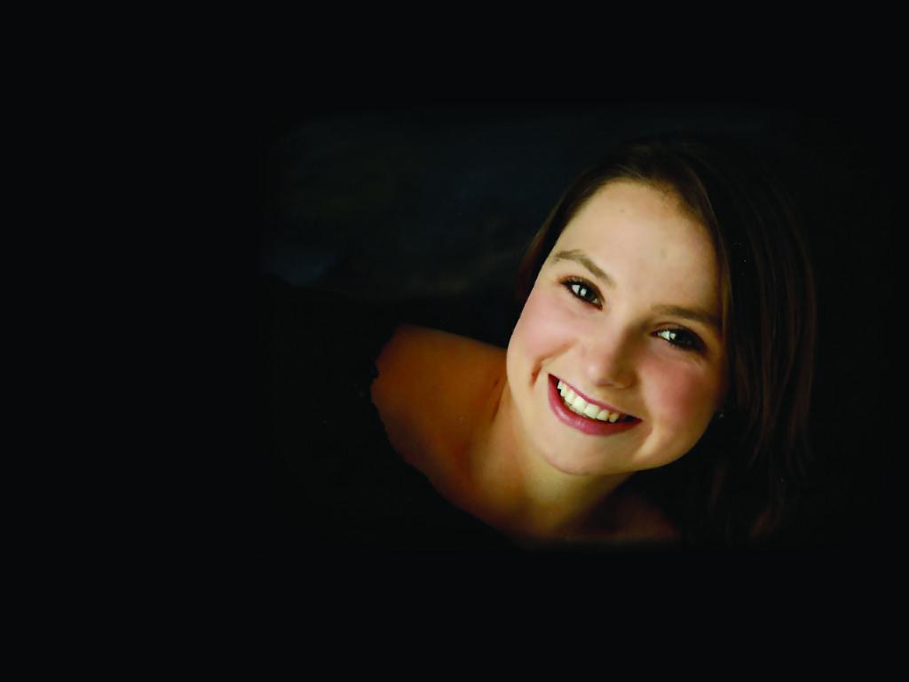 Lauren Bochenko