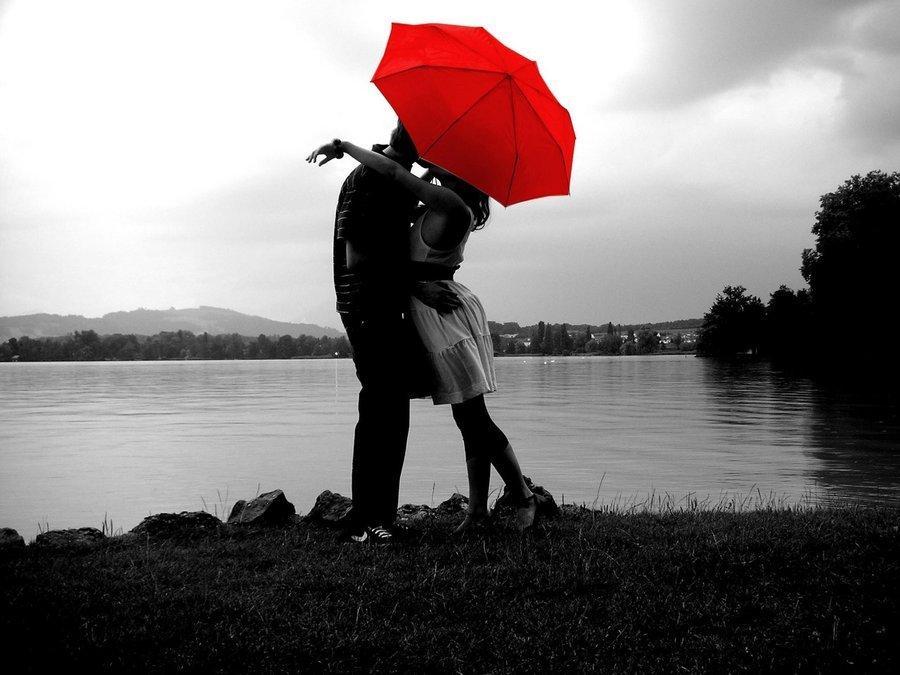 Ljubavne Pjesme
