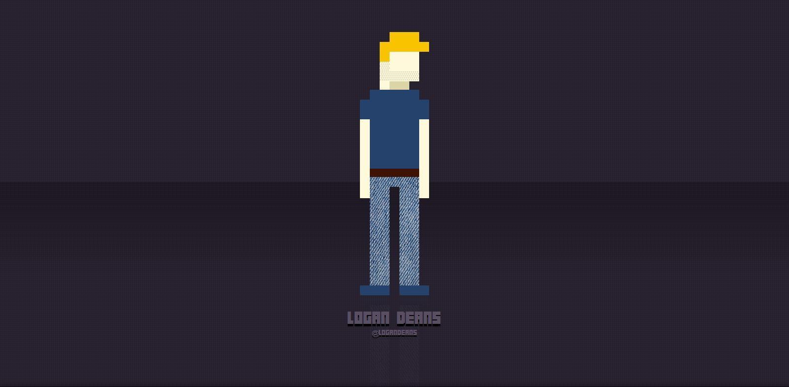 Logan Deans