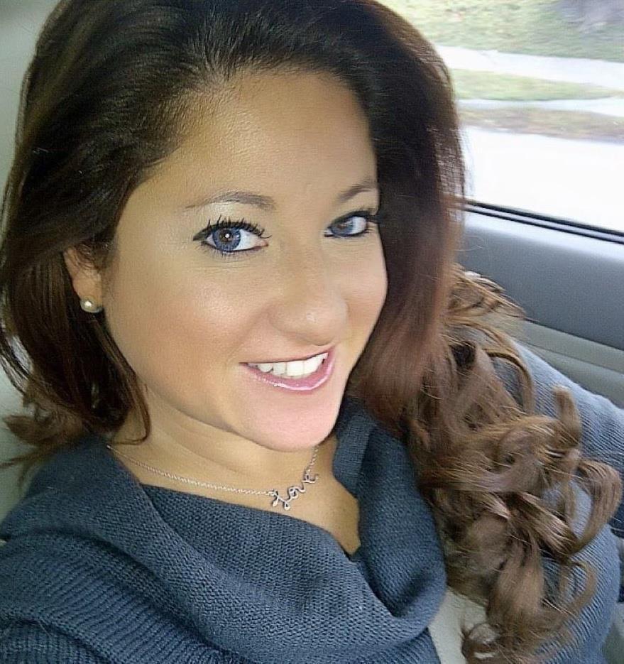 Lory Ortiz