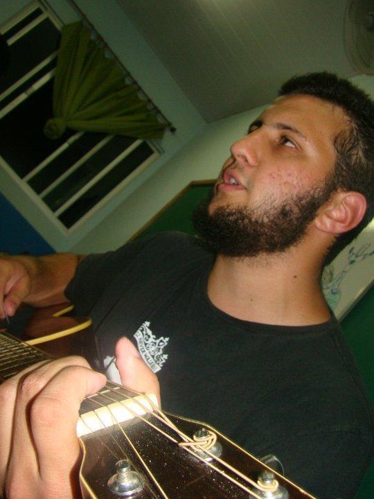 Lucas Mota