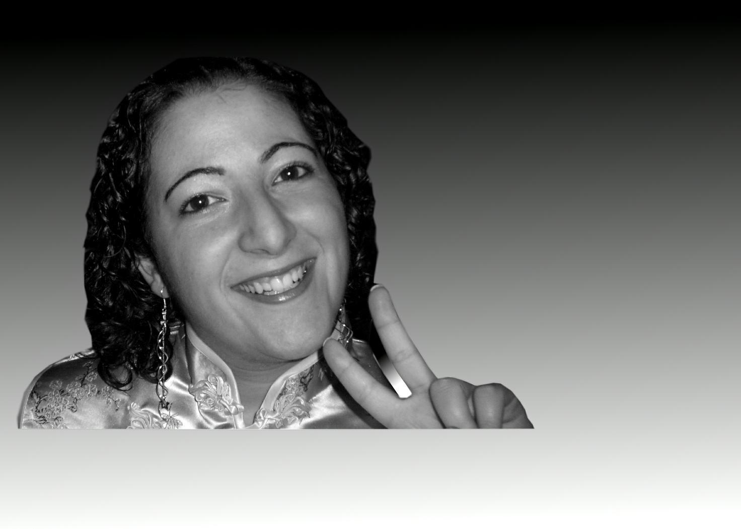 Luisa Petrolo