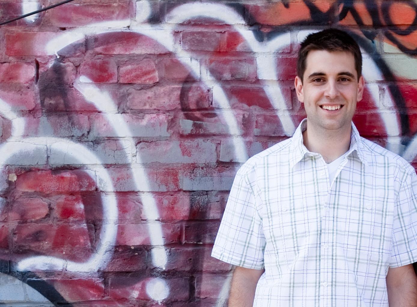 Ryan Lundie