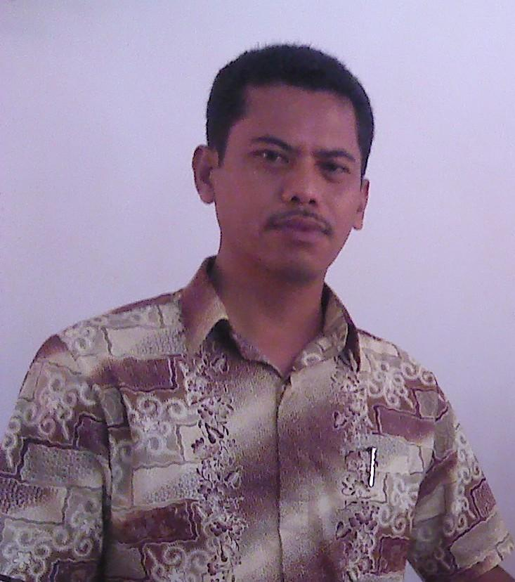Mumun Surahman