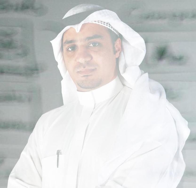 Madloul Aleyadah