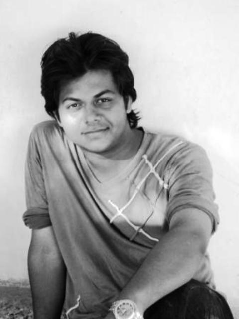 Malik Wahaj