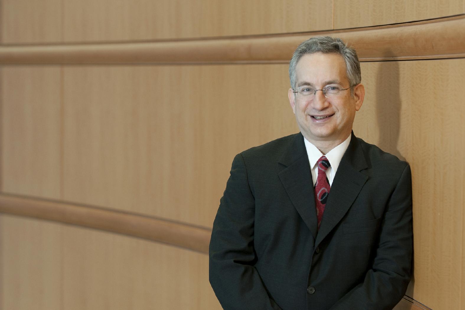 Marc Allan Feldman