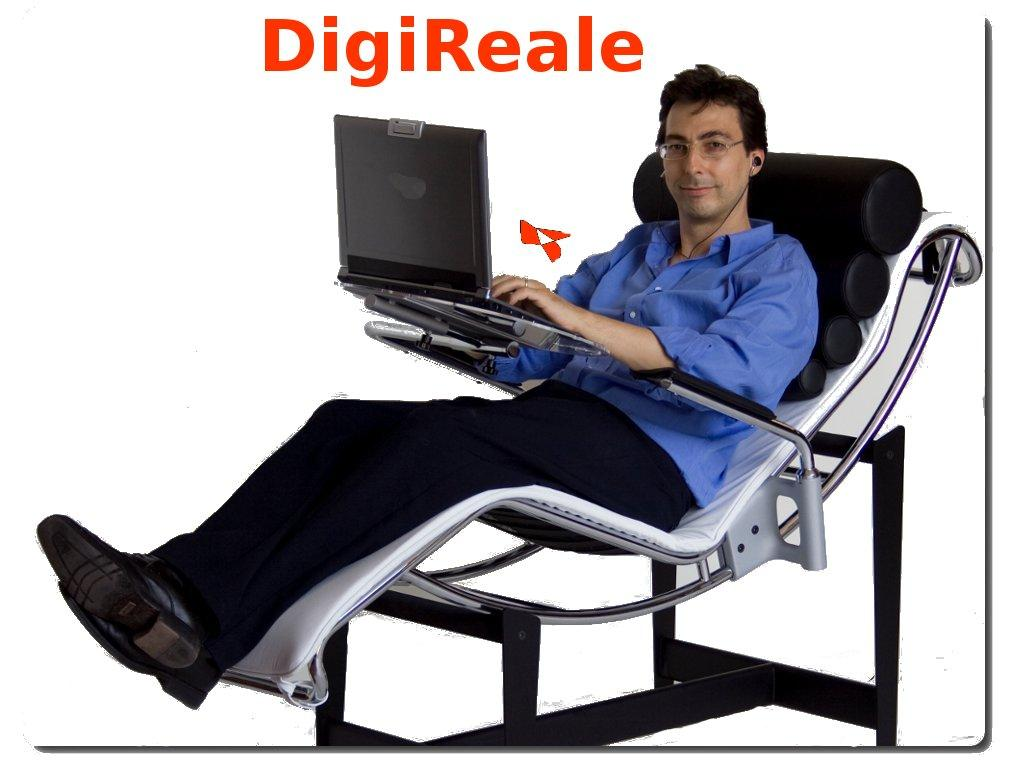 Marco  Costanzo (digireale)