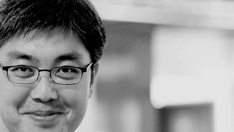Mark L. Chang