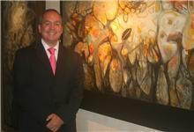 Fernando Jiménez Motte