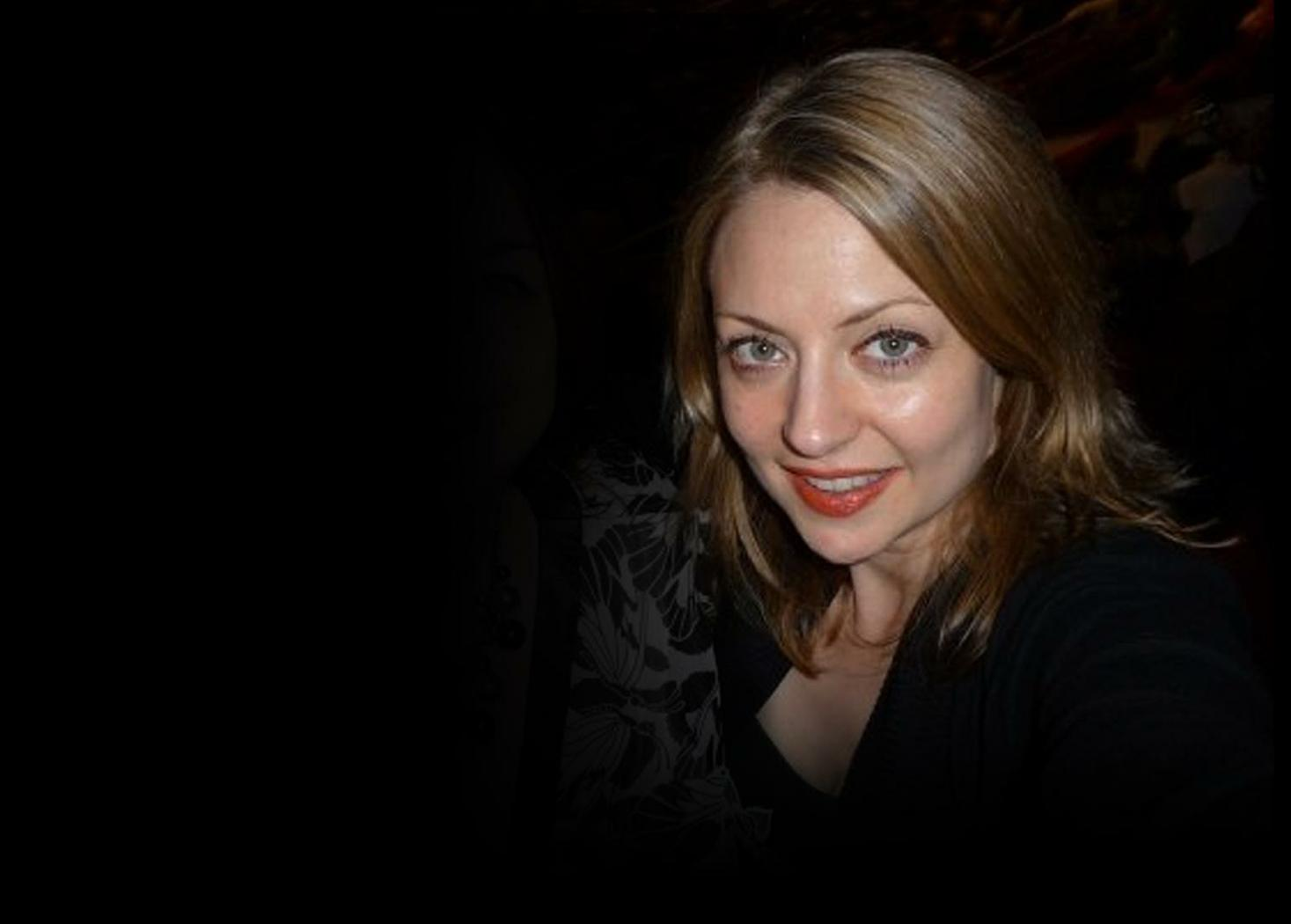 Anna Merlo - Senior Digital Activation Manager | about.me