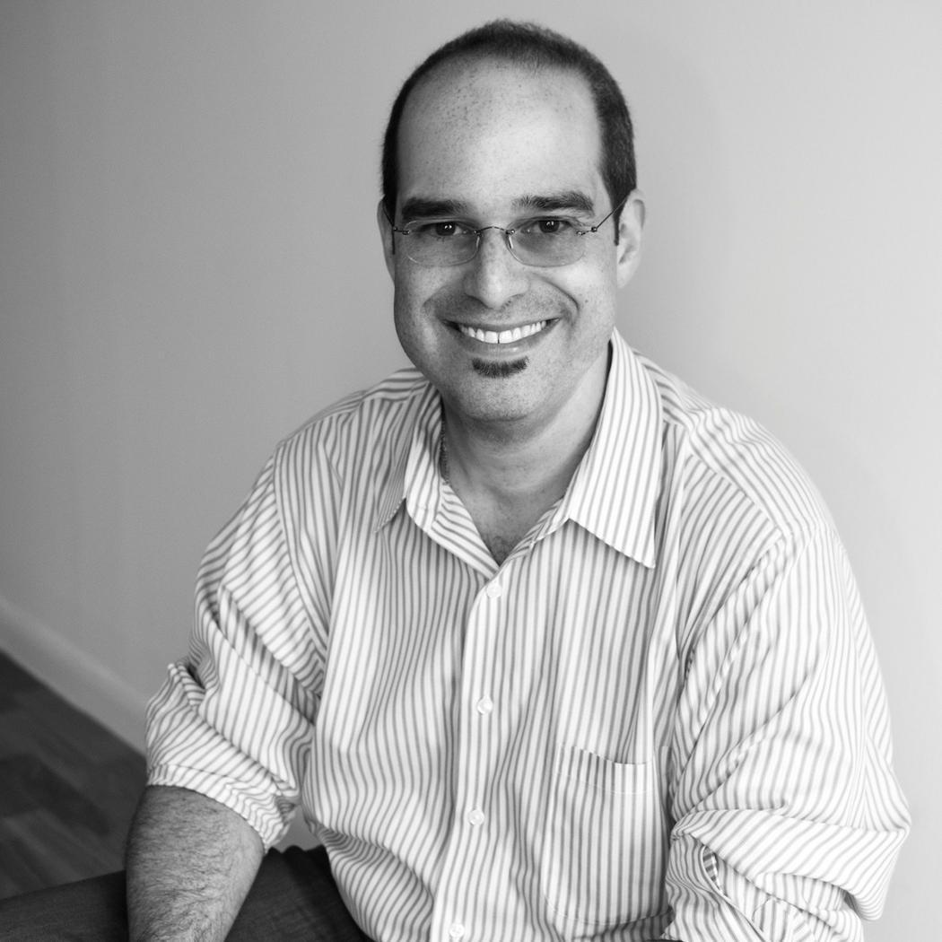 Michael Kaufman AIA