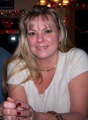 Andrea O'Neil