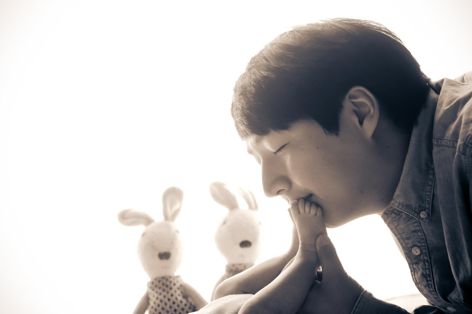 YongWoo Jeon