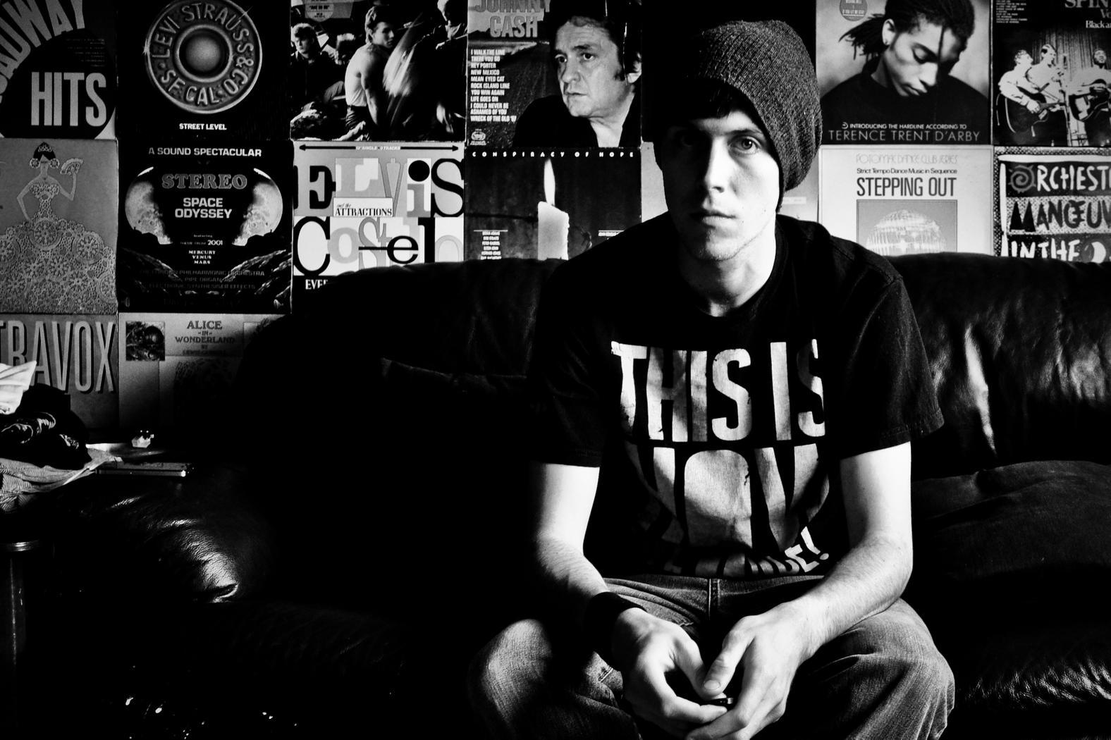 Nathan A, Taylor