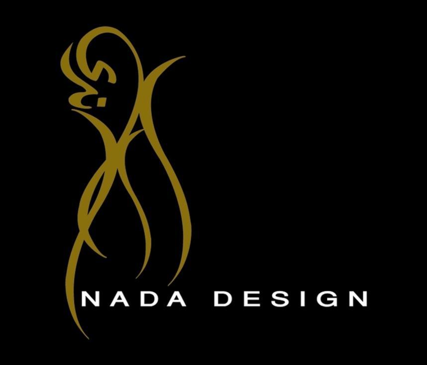 Nada Design