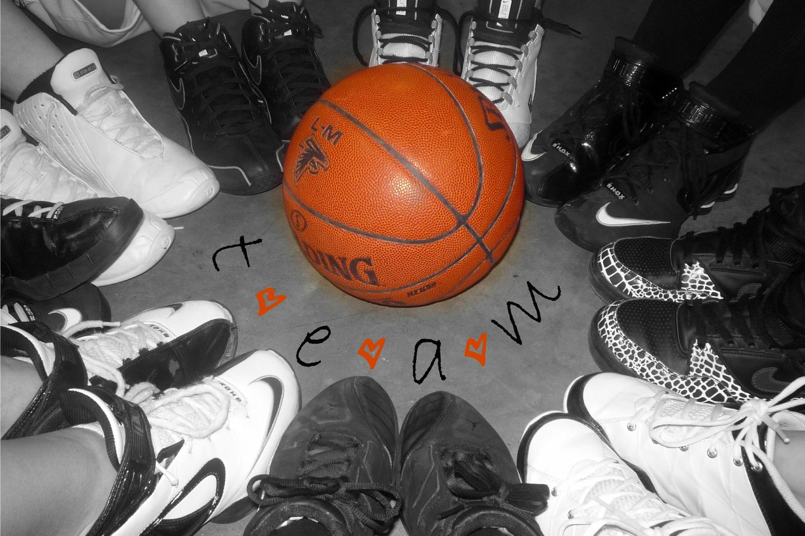 basketball pictures  Wallpaper Gallery