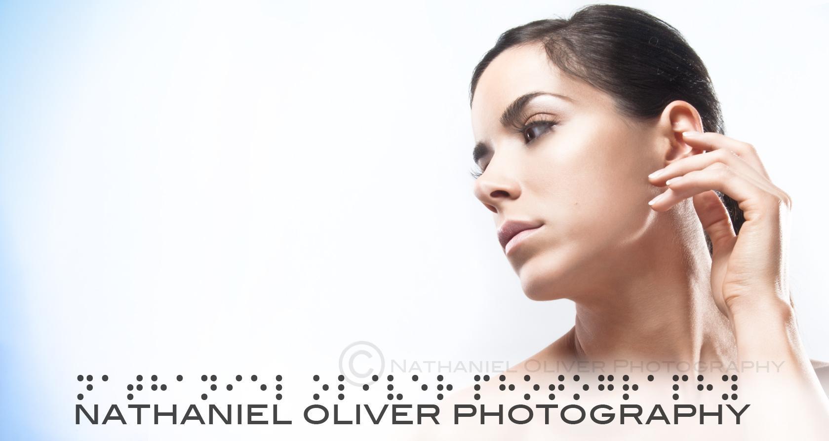 Nathaniel Oliver