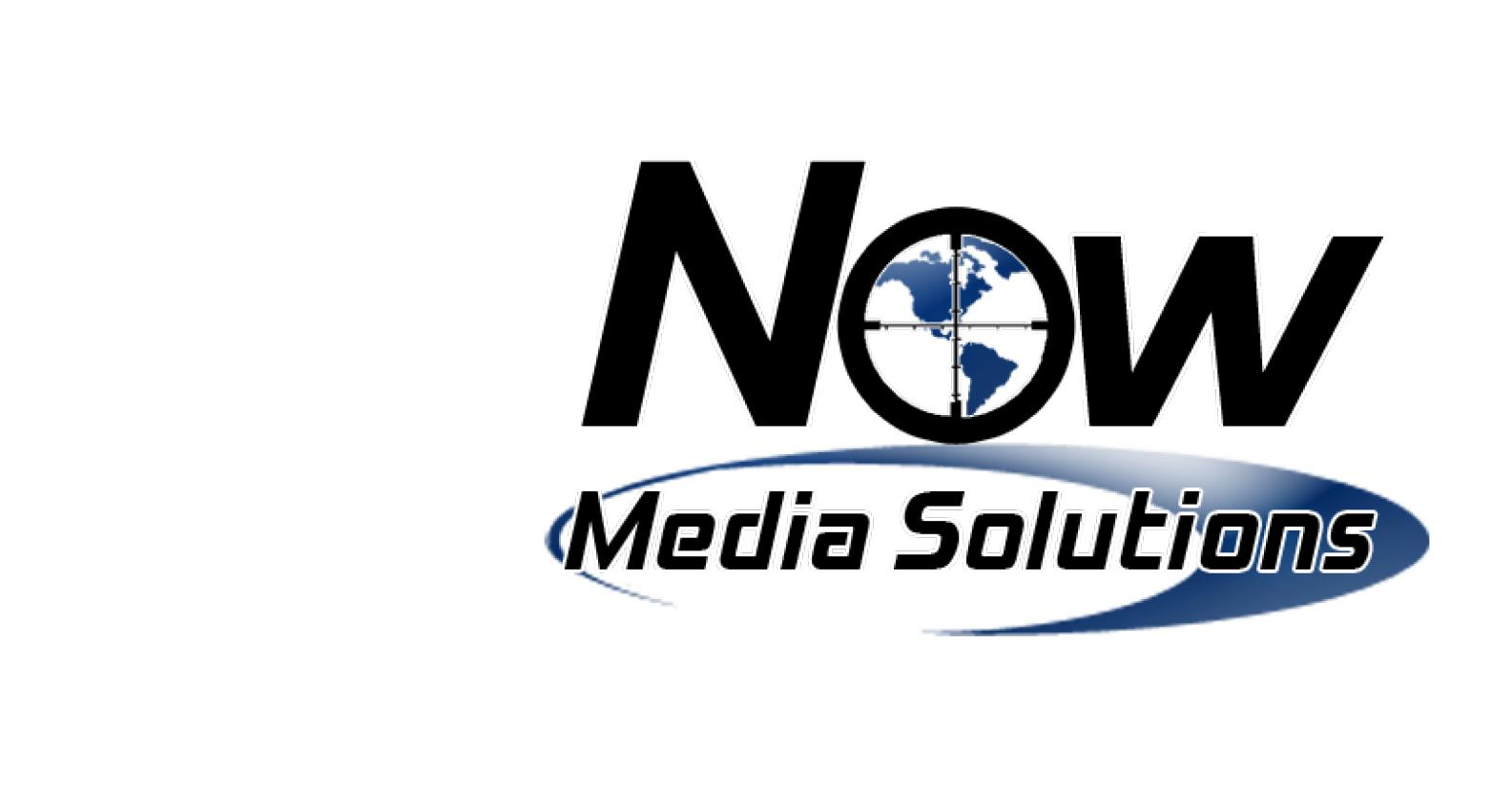 Now Media Solutions, LLC