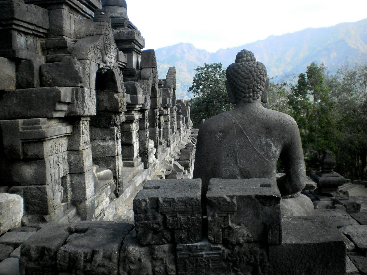 Nurita Krisnawati-Oddo
