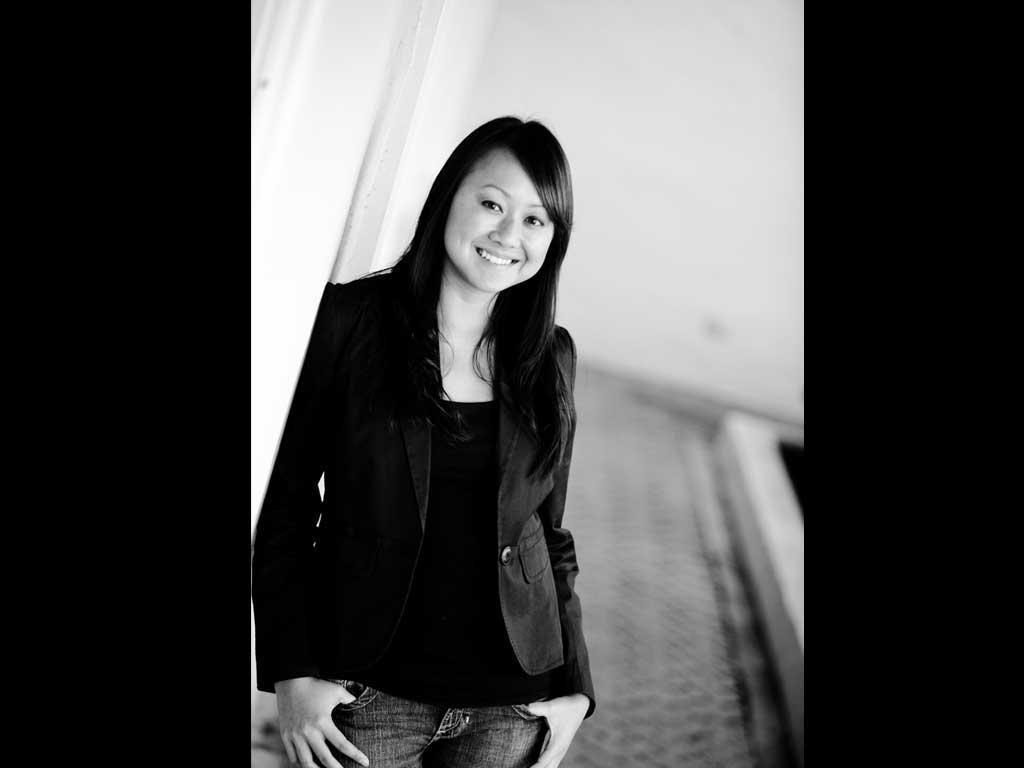 Patricia Dao