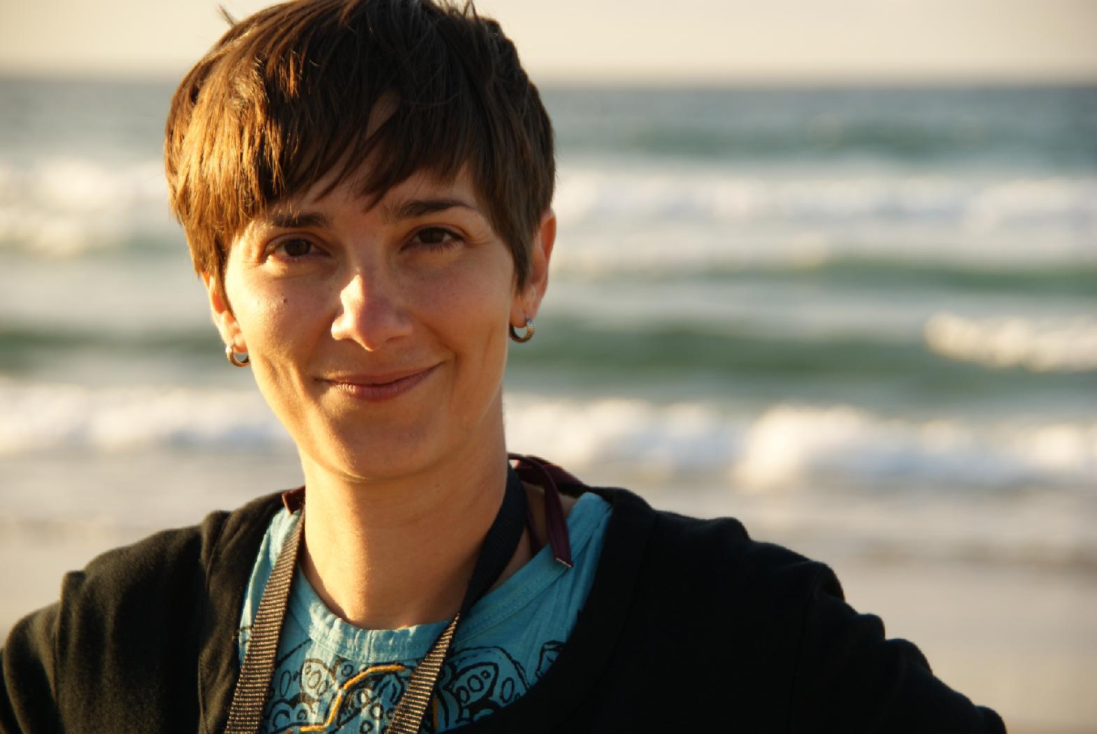 Pilar Auserón