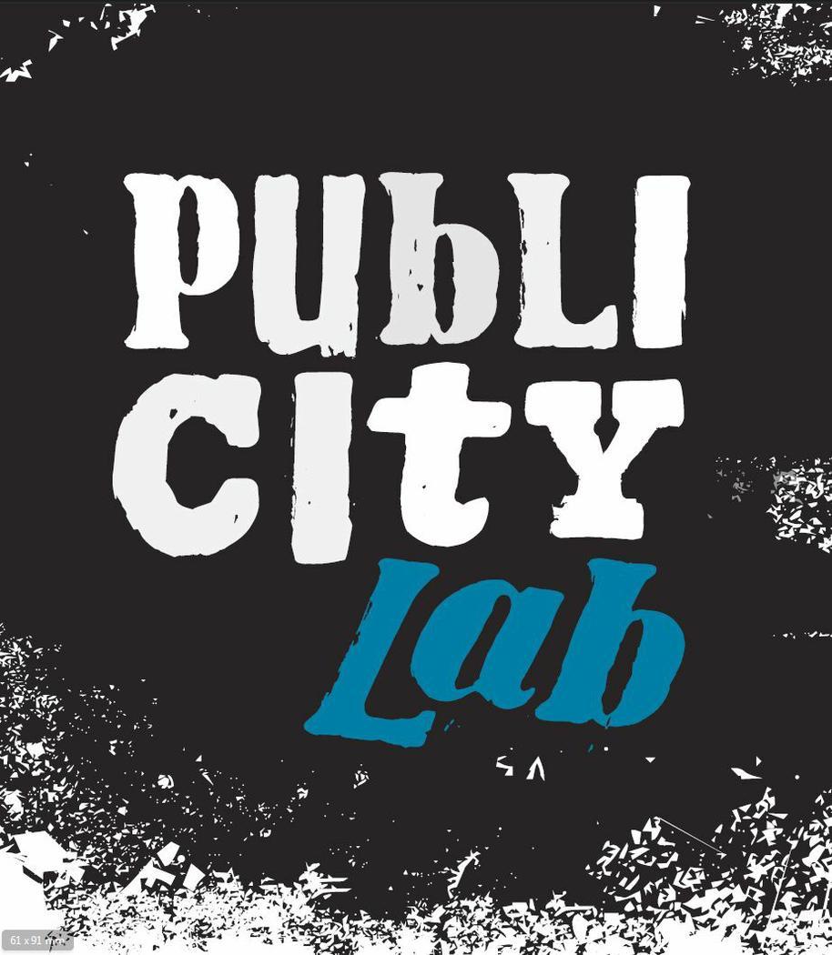 Publicity Lab